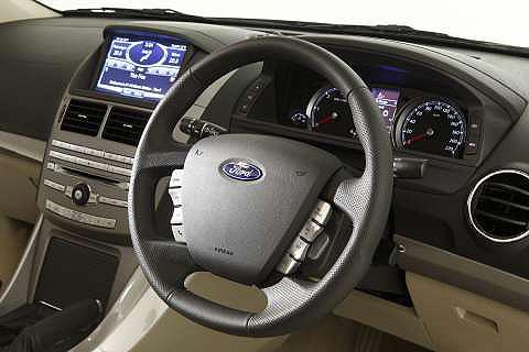 ford-sz-territory-dashboard