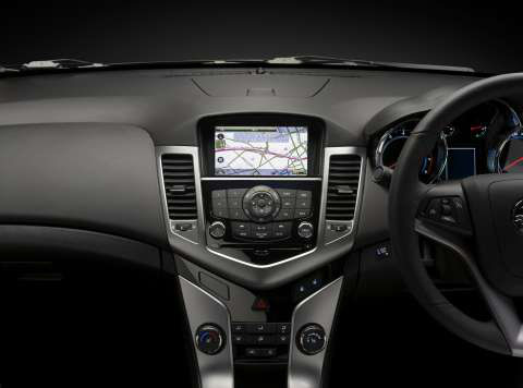 series-II-cruze-dashboard