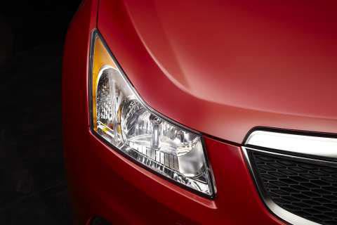 series-II-cruze-front-headlight