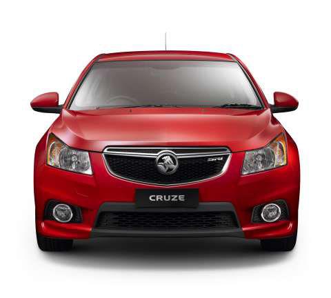 series-II-cruze-front