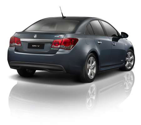 series-II-cruze-rear