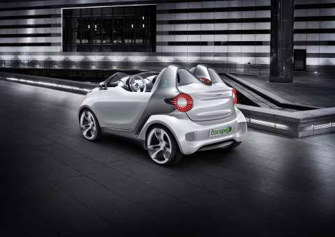 smart-forspeed-rear
