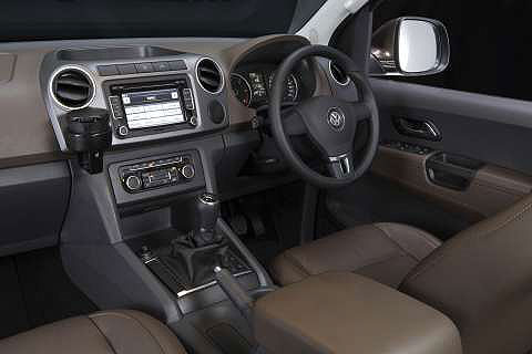 vw-amarok-ultimate-interior