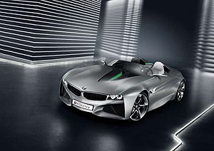 bmw-vision-connectdrive