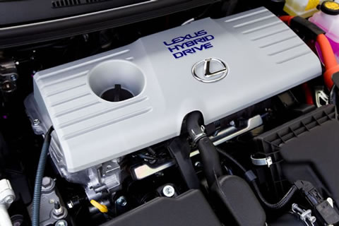 lexus-ct-200h-engine
