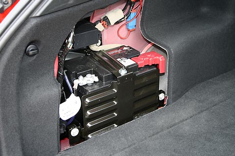 seriesII-sv6-sportwagon-battery