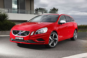 volvo-s60-sports-wagon
