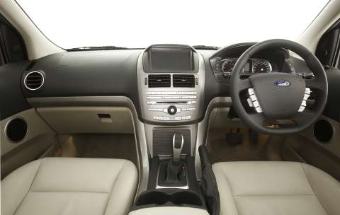 2011-ford-territory-dash