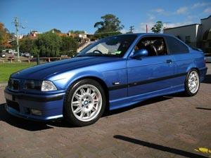 1996-bmw-m3
