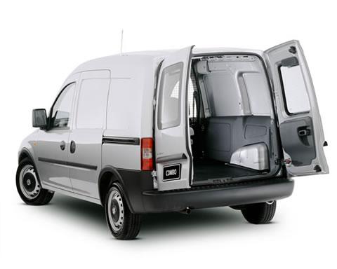 holden-combo-van-rear