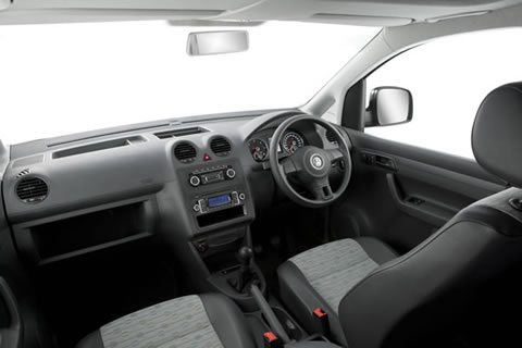 vw-caddy-dash