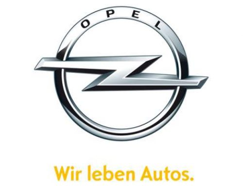 Goodbye Opel?
