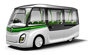 hino-concept-bus