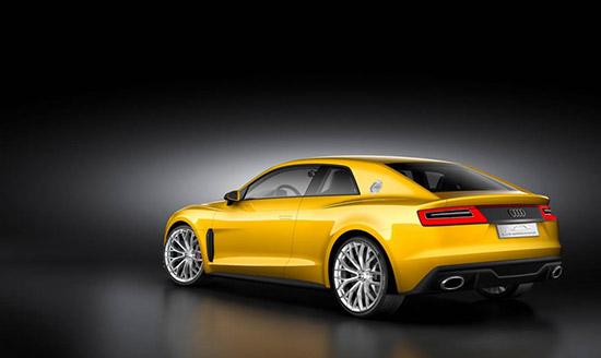 audi-quattro-concept-rear