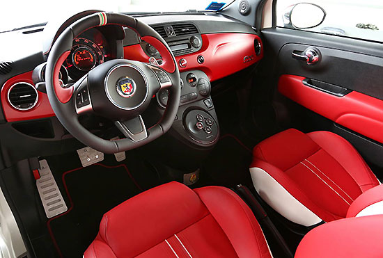 abarth-595-anniversary-model