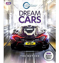 tg-dream-cars