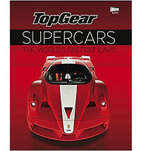 tg-super-cars